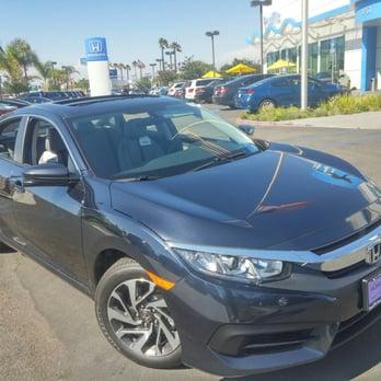 Pacific honda 180 photos 847 reviews car dealers for Honda dealership san diego ca