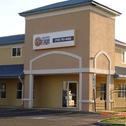 Photo Of United Storage   Freehold, NJ, United States
