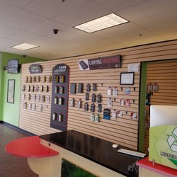 CPR Cell Phone Repair Rancho Cordova - 33 Photos & 87 Reviews