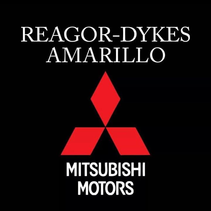 Reagor Dykes Mitsubishi Amarillo 10 Photos Motor