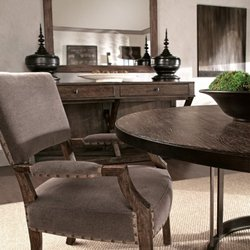 Photo Of High Point Furniture   Roswell, GA, United States