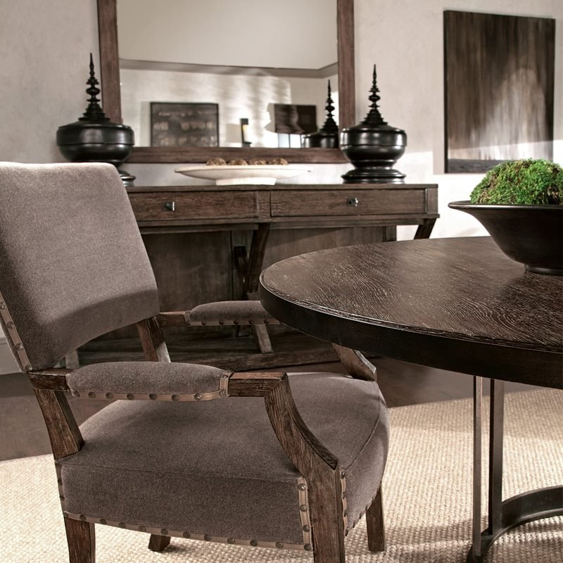 High Point Furniture Outlet: High Point Furniture