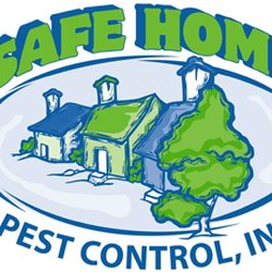 Safe Home Pest Control - 2019 All You Need to Know BEFORE You Go