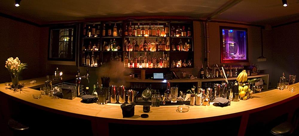 repeat cocktail bars lausitzer str 1 kreuzberg berlin germany yelp. Black Bedroom Furniture Sets. Home Design Ideas