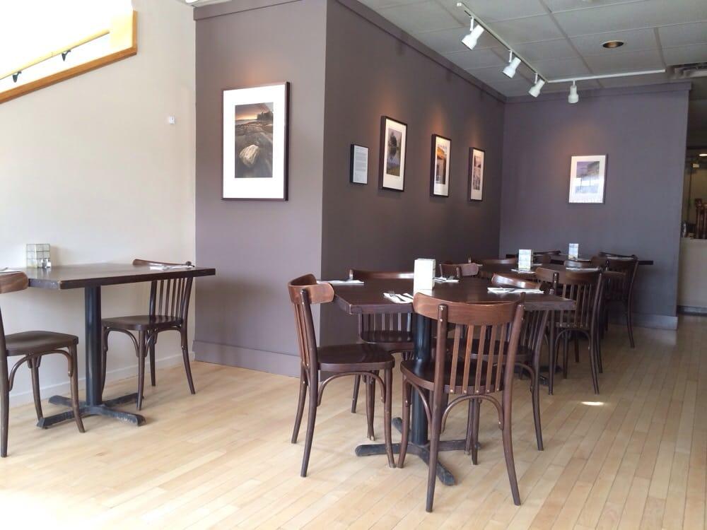 Azure Cafe Freeport Yelp