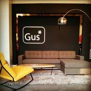 ... Photo Of Direct Furniture Outlet   Atlanta, GA, United States