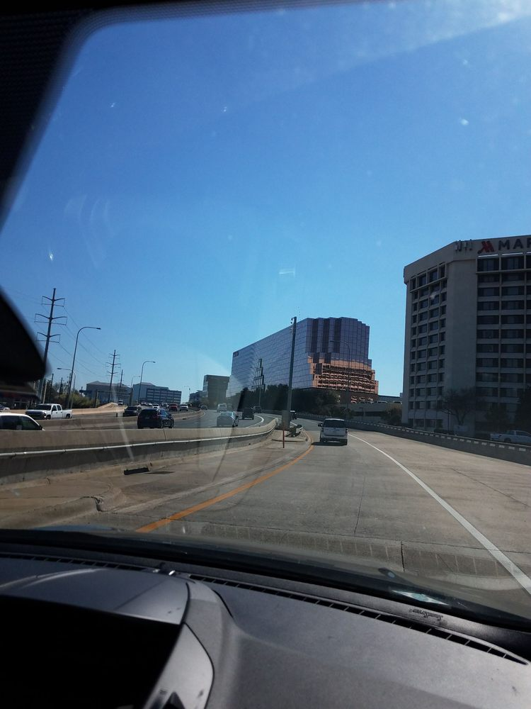 Dallas North Tollway - 16 Photos & 34 Reviews - Auto Repair