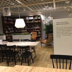 Ikea 27 Photos 58 Reviews Furniture Stores Gewerbehof 10