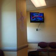 Desert Valley Pediatrics 33 Photos 76 Reviews Pediatricians