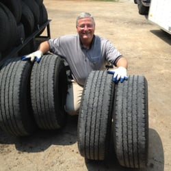 Baldree's Tire & Service - 2019 All You Need to Know BEFORE