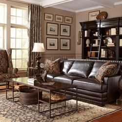Photo Of Star Furniture   Houston, TX, United States ...