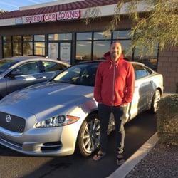 Speedy Car Loans Las Vegas Nv