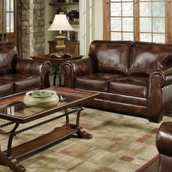 That Furniture Outlet 19 Reviews Furniture Stores 7427