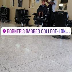 Borner S Barber College Cosmetology Schools 5723 Atlantic Ave Long Beach Ca Phone Number Yelp