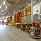 The Home Depot - 35 Photos