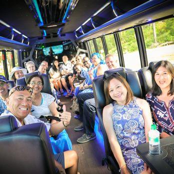 Photo Of I Do Hawaiian Weddings Honolulu Hi United States Luxury Transportation