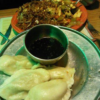 Mon Kou Restaurant Attleboro Ma