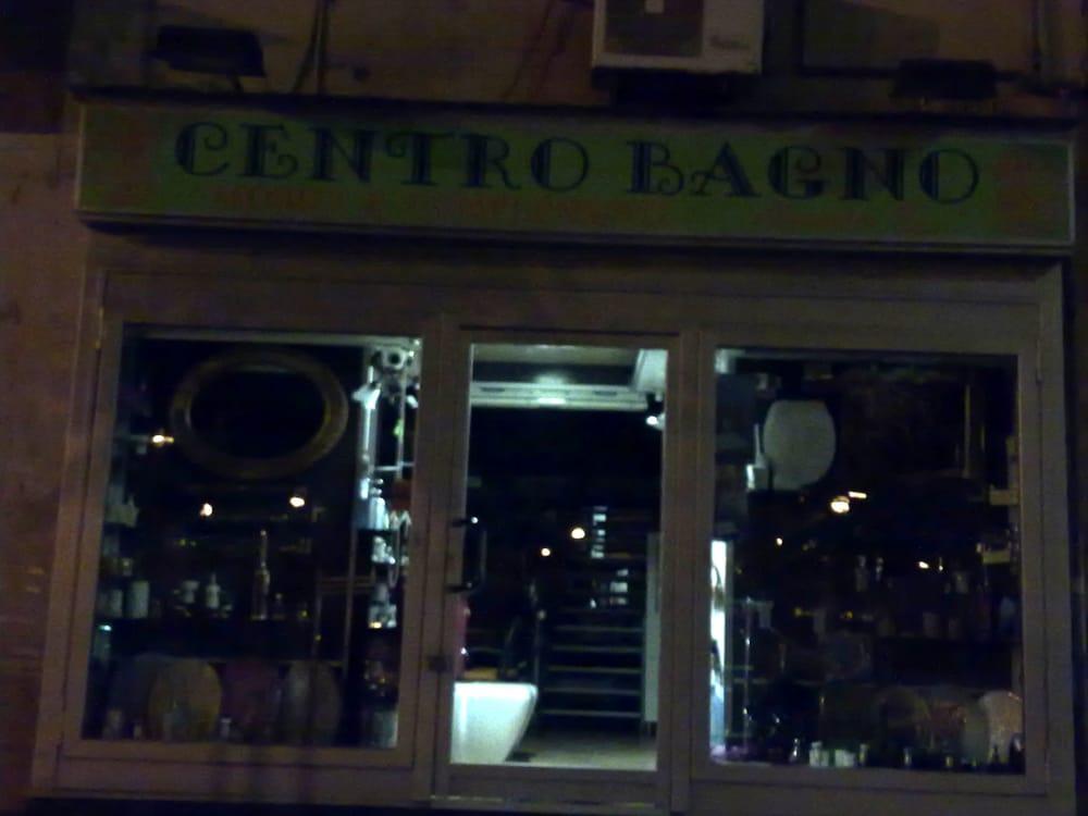 centro bagno - oggettistica per la casa - corso secondigliano 100 ... - Mmm Arredo Bagno Napoli