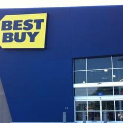 best buy electronics 1397 n national ave columbus in phone number yelp. Black Bedroom Furniture Sets. Home Design Ideas
