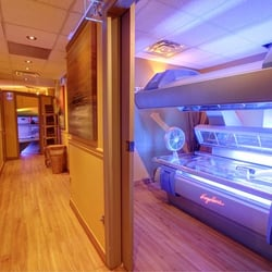 Sol exotica tanning spa 10 photos 25 reviews tanning for 360 tanning salon