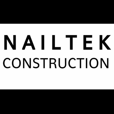 Photo Of NailTek Construction