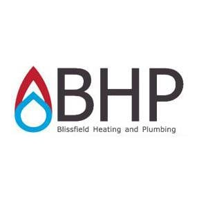 Blissfield Heating & Plumbing: 8593 E US Hwy 223, Blissfield, MI