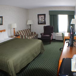 Photo Of All Seasons Inn Suites Smithfield Ri United States