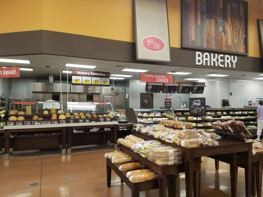 Kroger Troy Ohio >> Kroger 751 W Market St Troy Oh Bakeries Mapquest