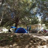 Reyes Creek Campground - 110 Photos & 22 Reviews - Hiking - 26905