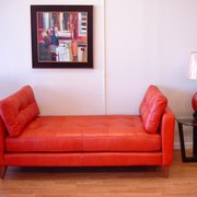 Exceptional ... Photo Of Sofa Outlet Custom Comfort   San Mateo, CA, United States Nice Ideas