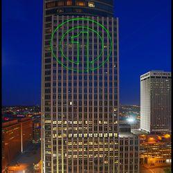 First National Bank of Omaha - 107 Reviews - Banks & Credit