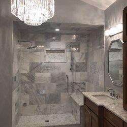 Woodstone Kitchen And Bath CLOSED Photos Kitchen Bath - Bathroom remodeling tinley park il