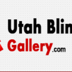 Wallpaper Warehouse - Wallpapering - 6583 S Cottonwood St, Murray, UT - Phone Number - Yelp