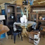 Gallery Furniture Furniture Stores 770 E Altamonte Dr Altamonte