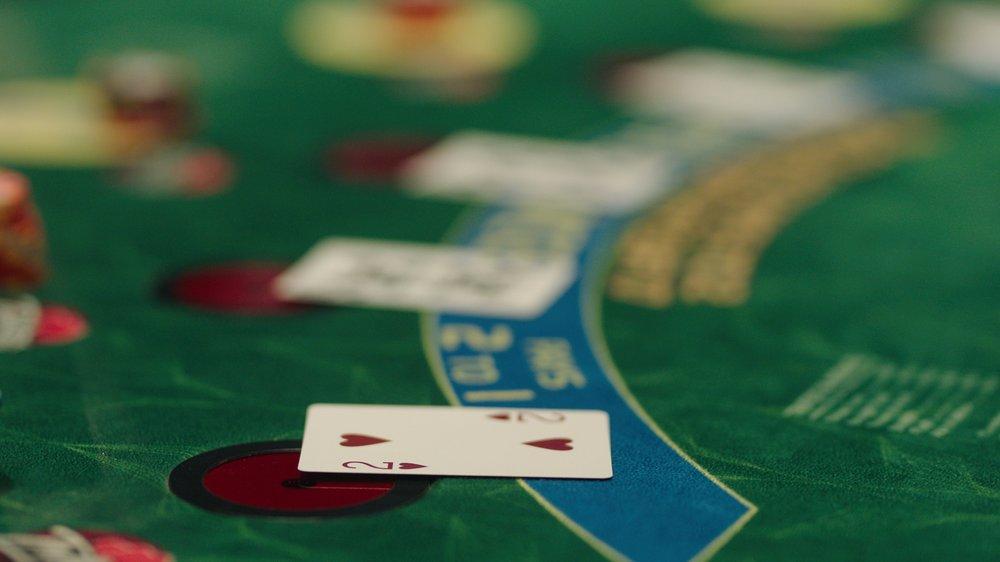 Saracen Casino Resort: 1 Saracen Resort Dr, Pine Bluff, AR