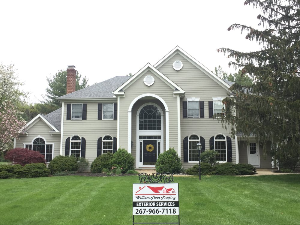 Roofing Union City Pa