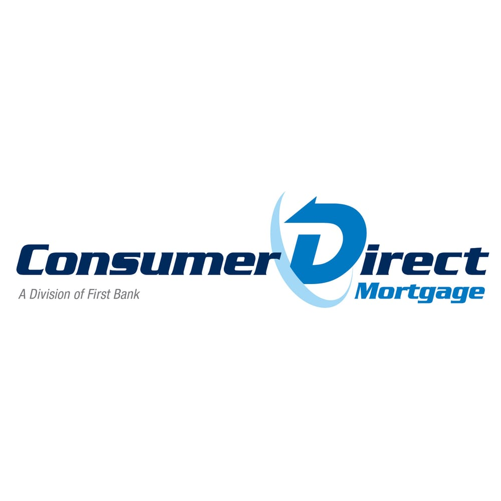 consumer direct Find helpful customer reviews and review ratings for directv at amazoncom read honest and unbiased product reviews from our users  direct tv is expense, ok,.