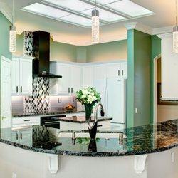 Genial Photo Of Guchi Interior Design   Roseville, CA, United States. Guchi Soft  Remodel