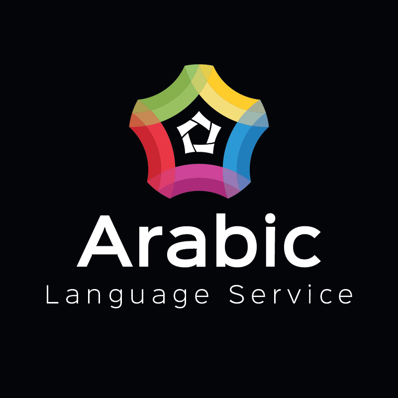 Arabic Language Service: 1840 Van Ness Ave, San Francisco, CA