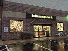 Bikesport: 325 W Main St, Trappe, PA