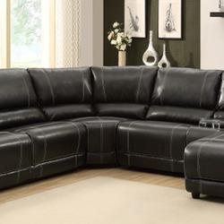 Photo Of Espinozau0027s Furniture   Salinas, CA, United States. Http://