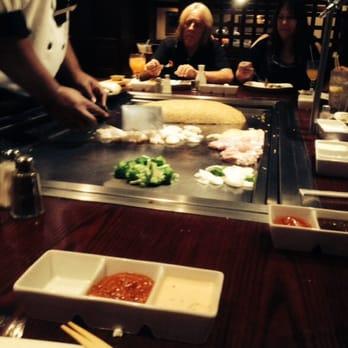Miyabi Japanese Restaurant 45 Photos Amp 31 Reviews