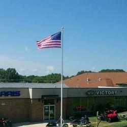 Attirant Photo Of Bairu0027s   North Canton, OH, United States. Bairu0027s ...