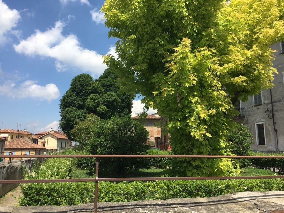 More e macine cucina italiana via xx settembre 18 la for Ristorante in baita vicino a me