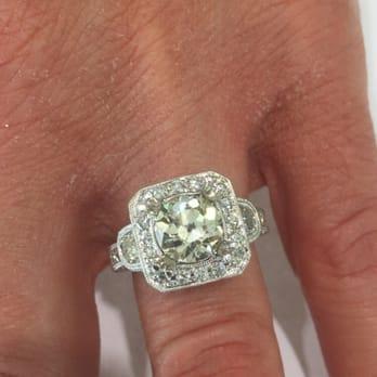 Photo Of Kathy S Jewelry Paramus Nj United States