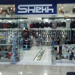 e761cea1da01 Shiekh Shoes - Shoe Stores - 628 Northridge Mall