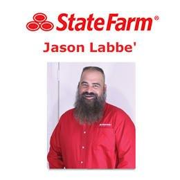 Jason Labbe' - State Farm Insurance Agent: 903 E 6th St, Bishop, TX
