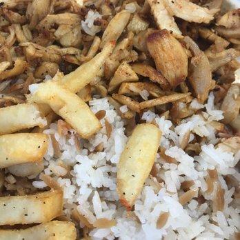 Ottoman Kitchen Order Food Online 77 Photos 97 Reviews