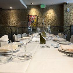 Taormina Sicilian Cuisine 1592 Photos 501 Reviews