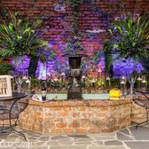 Photo Of The Plant Gallery New Orleans La United States Dramatic And